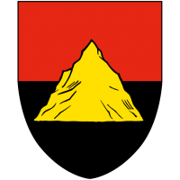 Logo_Bullet