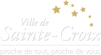 logo_stCroix